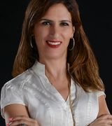 Keren Mizrahi, Real Estate Pro in Lakewood Ranch, FL