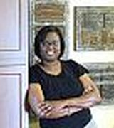 Stacy Gordon, Real Estate Pro in Smyrna, GA