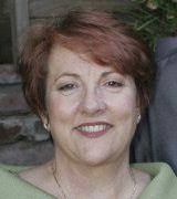 Roxie Ramey, Agent in Santa Clarita, CA
