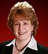 Mary Ann Novitsky, Agent in Flower Mound, TX