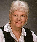 Bonnie Webb, Real Estate Pro in Hendersonville, NC