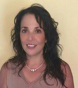 Vivian Ferre…, Real Estate Pro in Naples, FL