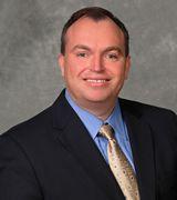 Scott Hoffman, Real Estate Pro in Raleigh, NC