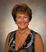 Diane Rimkus, Real Estate Pro in Treasure Island, FL