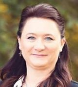 Monika Simmo…, Real Estate Pro in Forney, TX