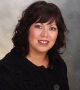 Alyssa Lima, Agent in Yorba Linda, CA