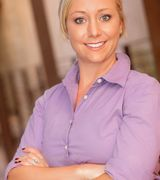Amy Phillips, Real Estate Agent in Tempe, AZ