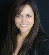 Christy  Fou…, Real Estate Pro in Bentonville, AR