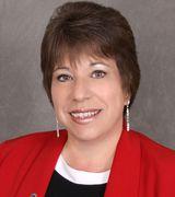 Doreen Moran, Agent in North East, MD