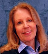 Patricia  Downs, Agent in Brookln, NY