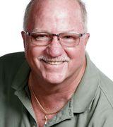 Scott Johnson, Real Estate Pro in Sarasota, FL