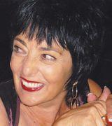 Christine Valvano, Agent in Taos, NM