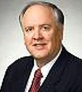 Bob Northern, Real Estate Pro in Dumbarton, VA