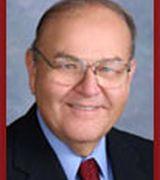 Bill Bailey, Real Estate Agent in Anaheim, CA