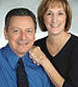 Marc J Senec…, Real Estate Pro in Bonita Springs, FL