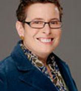 Vivian Ducat, Real Estate Agent in new york, NY