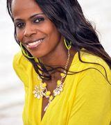 Carla Jackson, Real Estate Pro in Houston, TX