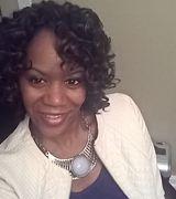 Jocelyn Palmer, Agent in Fort Washington, PA