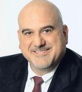 Dave Amarante, Real Estate Pro in Port Clinton, OH
