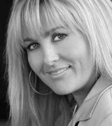 Carla Hamblin, Agent in Dallas, TX