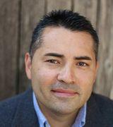 Robert Kukral, Agent in San Antonio, TX