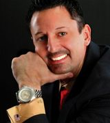 Frank Rosati, Real Estate Pro in Annapolis, MD