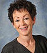 Charlotte Barrington Wintch, Agent in Las Vegas, NV