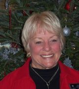 Sarah Grantham, Agent in Pawleys Island, SC
