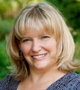 Shelly Grang…, Real Estate Pro in Ashland, OR
