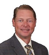 Matthew Brashear, Real Estate Agent in Clearwater, FL