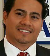 Aris R Mendez, Real Estate Pro in Greenville, SC