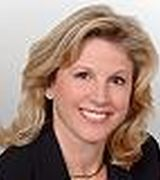 Cheryi Gatti, Real Estate Agent in Carol Stream, IL