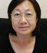 Liz Liu, Real Estate Agent in Las Vegas, NV