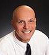 John Pulliam, Agent in Oaklyn, NJ