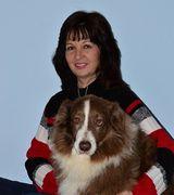 Janette Perry, Real Estate Agent in Huntsville, AL