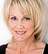Colleen Cofield, Real Estate Agent in Hermosa Beach, CA