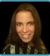 Jennifer Sinacore, Agent in Bayshore, NY