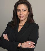 Toni Ann Muro Real Estate Agent In Toms River Nj