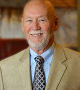 Joe Webb, Agent in Daphne, AL