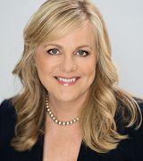 Joanne McCur…, Real Estate Pro in Fort Pierce, FL
