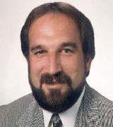 Bob Baudo, Real Estate Pro in Brookfield, WI