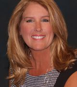 Sheryl  Bowden, Real Estate Agent in Phoenix, AZ