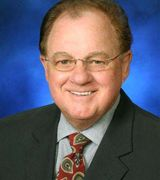 Gary Eastham, Agent in Palm Springs, CA