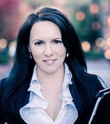 Nina Grozav, Agent in Las Vegas, NV