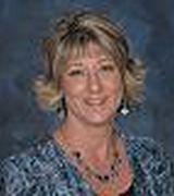 Linda Shurte, Agent in Englewood, OH