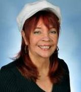 Hazel Haney, Real Estate Pro in Ocean City, MD