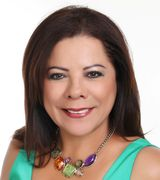 Candida Garcia, Agent in Palm Springs, CA