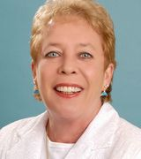 Nancy Allen, Real Estate Pro in Islamorada, FL