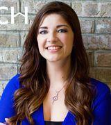 Priscilla Jo…, Real Estate Pro in Columbus, OH