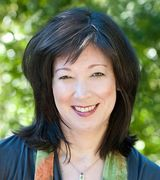 Mary Beth Ma…, Real Estate Pro in Orinda, CA